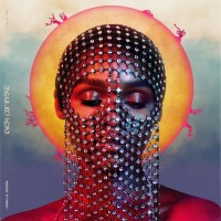 Purchase Janelle Monáe - Dirty Computer