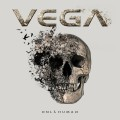 Buy Vega - Only Human Mp3 Download