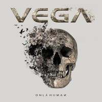 Purchase Vega - Only Human