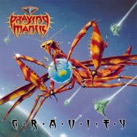 Purchase Praying Mantis - Gravity
