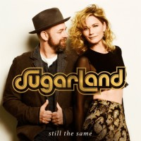 Purchase Sugarland - Still The Same (CDS)