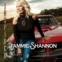 Purchase Tammie Shannon - Inspired