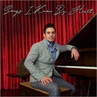 Purchase Scott Bradlee - Songs I Know By Heart