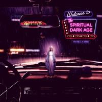 Purchase To Kill A King - The Spiritual Dark Age