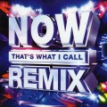 Buy VA - Now That's What I Call Remix CD2 Mp3 Download