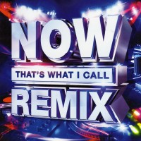 Purchase VA - Now That's What I Call Remix CD2