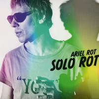 Purchase Ariel Rot - Solo Rot