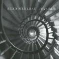Buy Brad Mehldau - After Bach Mp3 Download