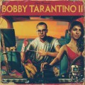 Buy Logic - Bobby Tarantino II Mp3 Download