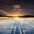 Buy Midnight Shine - High Road Mp3 Download