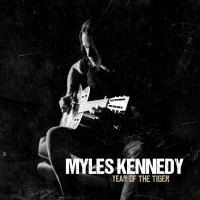 Purchase Myles Kennedy - Year Of The Tiger