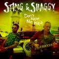 Buy Sting - Don't Make Me Wait (CDS) Mp3 Download