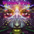 Buy Wishing Well - Rat Race Mp3 Download