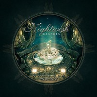 Purchase Nightwish - Decades CD1