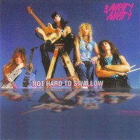 Purchase Nasty Nasty - Not Hard To Swallow (Reissued 2008)