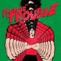 Buy Albert Hammond Jr. - Francis Trouble Mp3 Download