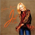 Buy Jill Fulton - Southern Breeze Mp3 Download