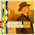 Buy Mario Biondi - Brasil Mp3 Download