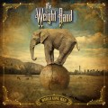 Buy The Weight Band - World Gone Mad Mp3 Download