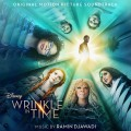 Buy VA - A Wrinkle In Time (Original Motion Picture Soundtrack) Mp3 Download
