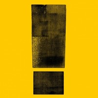 Purchase Shinedown - ATTENTION ATTENTION
