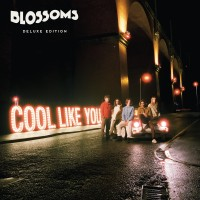 Purchase Blossoms - Cool Like You (Deluxe Edition) CD1