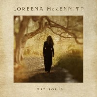 Purchase Loreena McKennitt - Lost Souls