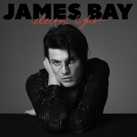 Purchase James Bay - Electric Light