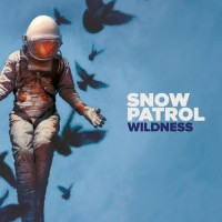 Purchase Snow Patrol - Wildness