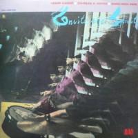 Purchase Henry Kaiser - Invite The Spirit (With Charles K. Noyes & Sang-Won Park) (Vinyl)