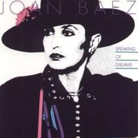 Purchase Joan Baez - Speaking Of Dreams