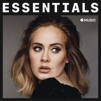 Purchase Adele - Essentials
