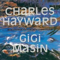 Purchase Gigi Masin - Les Nouvelles Musiques De Chambre 2
