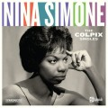 Buy Nina Simone - The Colpix Singles Mp3 Download