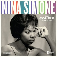 Purchase Nina Simone - The Colpix Singles