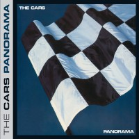 Purchase The Cars - Panorama