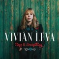 Buy Vivian Leva - Time Is Everything Mp3 Download