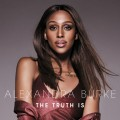 Buy Alexandra Burke - The Truth Is Mp3 Download