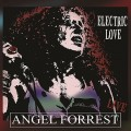 Buy Angel Forrest - Electric Love Mp3 Download