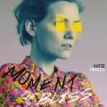 Buy Katie Herzig - Moment Of Bliss Mp3 Download