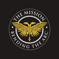Purchase The Mission - Bending The Arc CD2