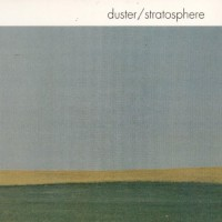Purchase Duster - Stratosphere