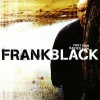 Purchase Frank Black - Fastman Raiderman CD1