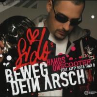 Purchase Sido - Beweg Dein Arsch (Feat. Kitty Kat & Tony D) (CDS)