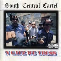 Purchase South Central Cartel - 'n Gatz We Truss
