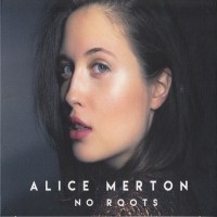 Purchase Alice Merton - No Roots