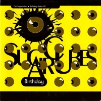 Purchase The Sugarcubes - Birthday (Remix) CD2