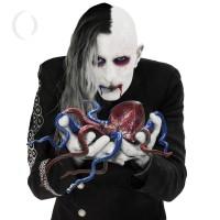 Purchase A Perfect Circle - Talktalk (CDS)