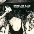 Buy Caroline Says - No Fool Like An Old Fool Mp3 Download
