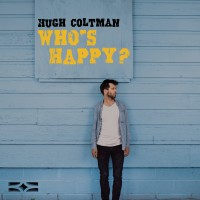 Purchase Hugh Coltman - Who's Happy?